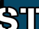http://image.noelshack.com/fichiers/2019/12/5/1553285197-69-u02w3grq.png