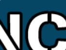 http://image.noelshack.com/fichiers/2019/12/5/1553285197-71-u02w3grq.png
