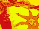 http://image.noelshack.com/fichiers/2019/12/7/1553466357-18-oedd7gsj.png
