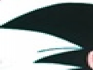 http://image.noelshack.com/fichiers/2019/12/7/1553467618-1-3o1bgu7q.png