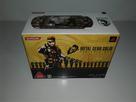 PACK PSP METAL GEAR NEUF 1553636612-pack-metal-gear