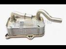 1553767623-radiateur-huile-moteur.png