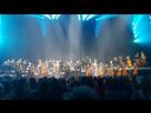 Hans Zimmer : Live In Prague - Page 2 1553767985-20190327-210756