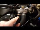 Montage cornets full et power commander III - Page 37 1553796685-20190327-115022