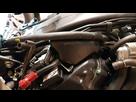 Montage cornets full et power commander III - Page 37 1553796780-20190327-123407
