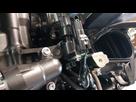 Montage cornets full et power commander III - Page 37 1553796807-20190327-133531