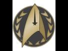 https://www.noelshack.com/2019-13-4-1553810945-starfleet-dis-adm.png