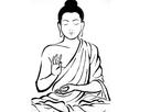 https://image.noelshack.com/minis/2019/13/5/1553858260-bouddha.png