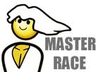 https://www.noelshack.com/2019-13-7-1554039005-master-race.jpg
