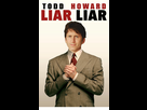 https://www.noelshack.com/2019-14-1-1554099811-todd-howard-liar-liar-5792982.png