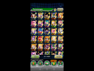 http://www.noelshack.com/2019-14-1-1554134888-screenshot-20190327-143223-com-bandainamcogames-dbzdokkanww.jpg