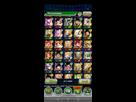 http://www.noelshack.com/2019-14-1-1554134921-screenshot-20190327-143233-com-bandainamcogames-dbzdokkanww.jpg