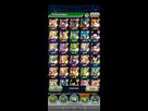 http://www.noelshack.com/2019-14-1-1554134996-screenshot-20190401-180200-com-bandainamcogames-dbzdokkanww.jpg