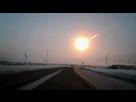 http://www.noelshack.com/2019-14-2-1554211058-tsjeljabinsk.jpg