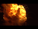 http://www.noelshack.com/2019-14-2-1554211118-rocket-explosion.gif