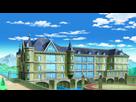 https://www.noelshack.com/2019-14-2-1554214537-battle-chateau-anime.png