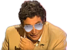http://image.noelshack.com/fichiers/2019/14/2/1554215233-1548950986-jesus-sunglasses.png