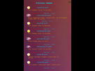 1554220905-conky-meteo.png