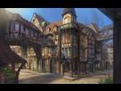 https://www.noelshack.com/2019-14-2-1554234777-fantasy-rpg-town-by-e-mendoza-d6lb9td.jpg