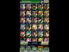 https://www.noelshack.com/2019-14-4-1554376206-screenshot-20190404-125859-dokkan-battle.jpg