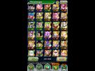 https://www.noelshack.com/2019-14-4-1554376309-screenshot-20190404-125910-dokkan-battle.jpg