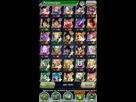 https://www.noelshack.com/2019-14-4-1554376339-screenshot-20190404-125919-dokkan-battle.jpg