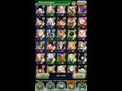 https://www.noelshack.com/2019-14-4-1554376405-screenshot-20190404-125934-dokkan-battle.jpg
