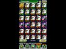 https://www.noelshack.com/2019-14-4-1554376437-screenshot-20190404-125948-dokkan-battle.jpg