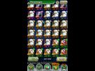https://www.noelshack.com/2019-14-4-1554376471-screenshot-20190404-130002-dokkan-battle.jpg