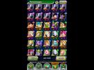 https://www.noelshack.com/2019-14-4-1554376501-screenshot-20190404-130015-dokkan-battle.jpg