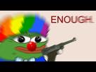 https://image.noelshack.com/minis/2019/14/4/1554395036-25e.png