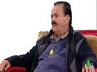 https://image.noelshack.com/minis/2019/14/6/1554506753-risitas-padre-king.png