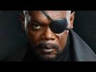 http://www.noelshack.com/2019-14-6-1554573749-captain-marvel-samuel-l-jackson-face-casting-photo.jpg