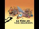 38 ème album Astérix: La fille de Vercingétorix  1554888804-d3ybg9hwsaed-af-jpg-orig