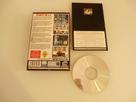 [VTE] Jeux Sega Saturn pal 1554969989-p1300626