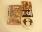 [VTE] Jeux Sega Saturn pal 1554970029-p1300627
