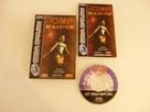 [VTE] Jeux Sega Saturn pal 1554970050-p1300630