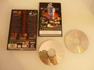 [VTE] Jeux Sega Saturn pal 1554970110-p1300641