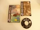 [VTE] Jeux Sega Saturn pal 1554970110-p1300642