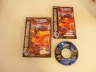 [VTE] Jeux Sega Saturn pal 1554970169-p1300647