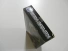 [VTE] Jeux Sega Saturn pal 1554970218-p1300670