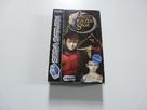 [VTE] Jeux Sega Saturn pal 1554970235-p1300665