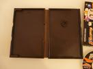 [VTE] Jeux Sega Saturn pal 1554970381-p1300622