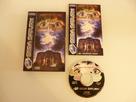 [VTE] Jeux Sega Saturn pal 1554970549-p1300633