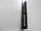 [VTE] Jeux Sega Saturn pal 1554970666-p1300669