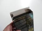 [VTE] Jeux Sega Saturn pal 1554970758-p1300673