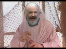 http://image.noelshack.com/fichiers/2019/15/4/1554987904-assange.png