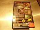 [VTE] Jeux Sega Saturn pal 1554997467-p1300684