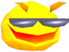 http://image.noelshack.com/fichiers/2019/15/4/1555015502-sunseed-spyro.png
