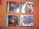 [VTE] Jeux Sega Saturn pal 1555073324-p1300651